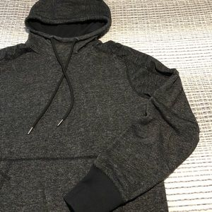 Under Armour Training Division Hoodie